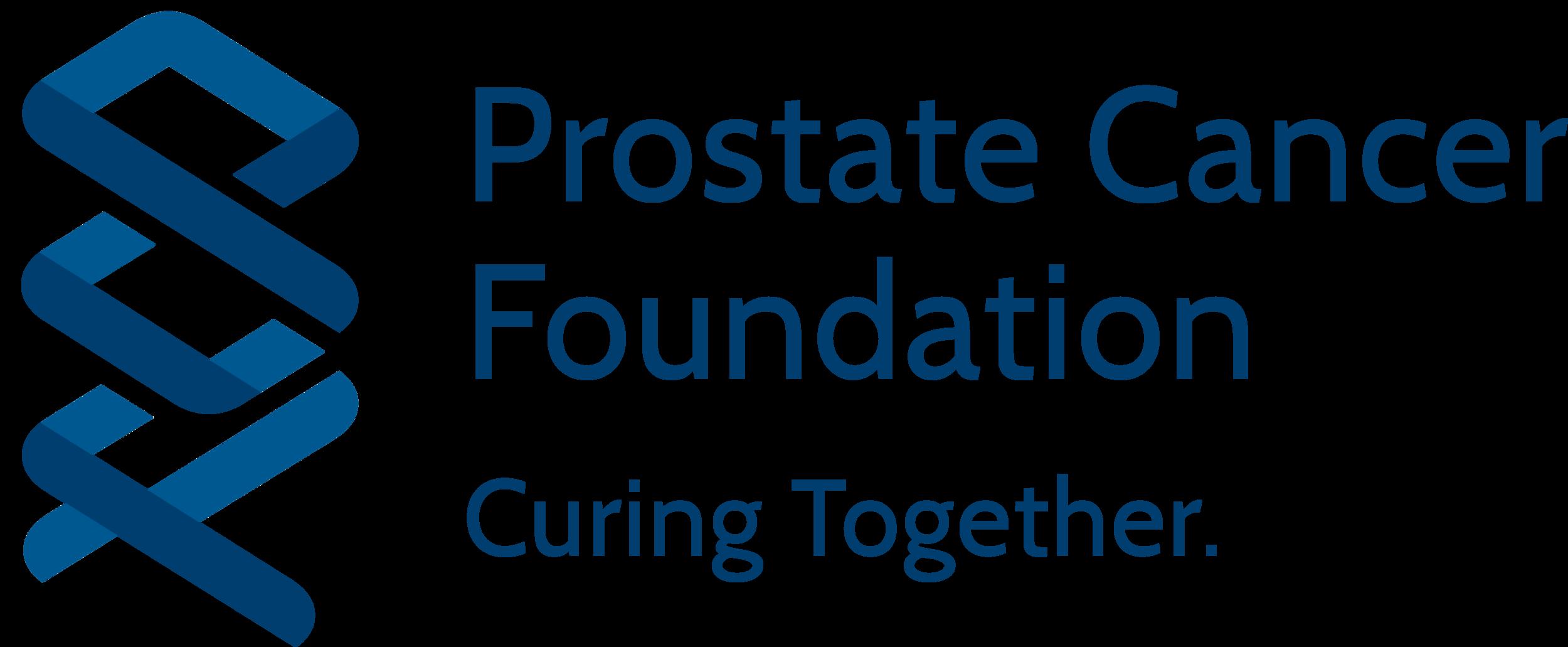 PCF_2017_Logo_w_tagline(Blue-3D).png