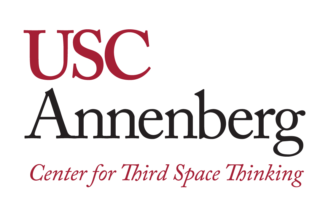 VER_Informal_USC Annenberg Center for Third Space Thinking_CardOnWhite-0....jpg