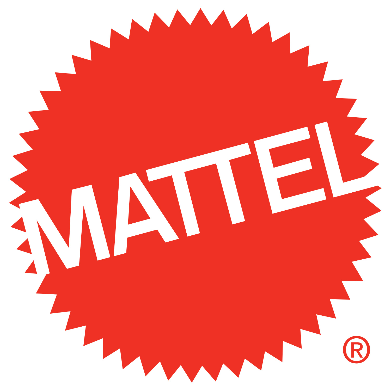 Red_MattelLogo.jpg
