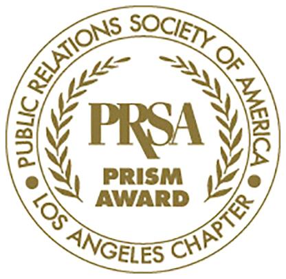 2017 PRSA-LA PRISM AWARDS.png
