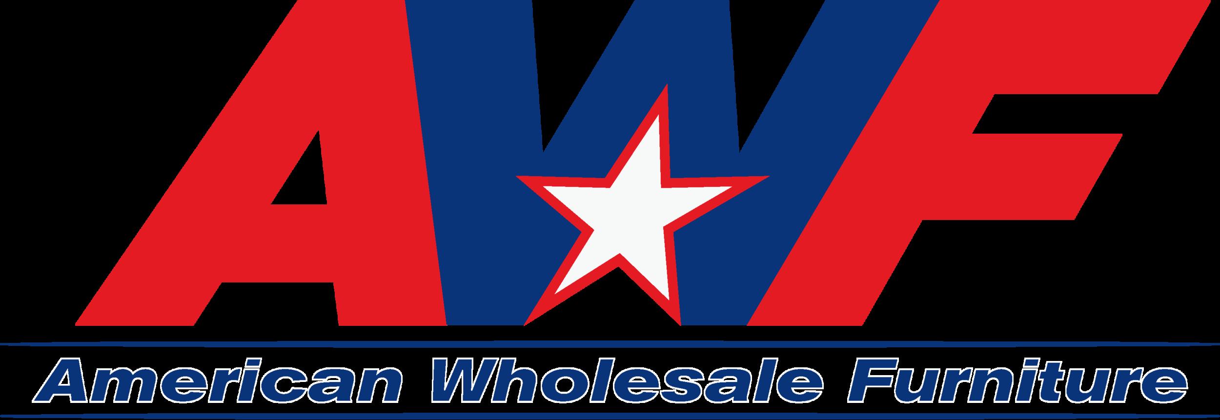 AmericanWholesaleFurniture_Logo.png