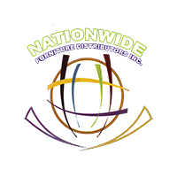 nationwide-furniture.png