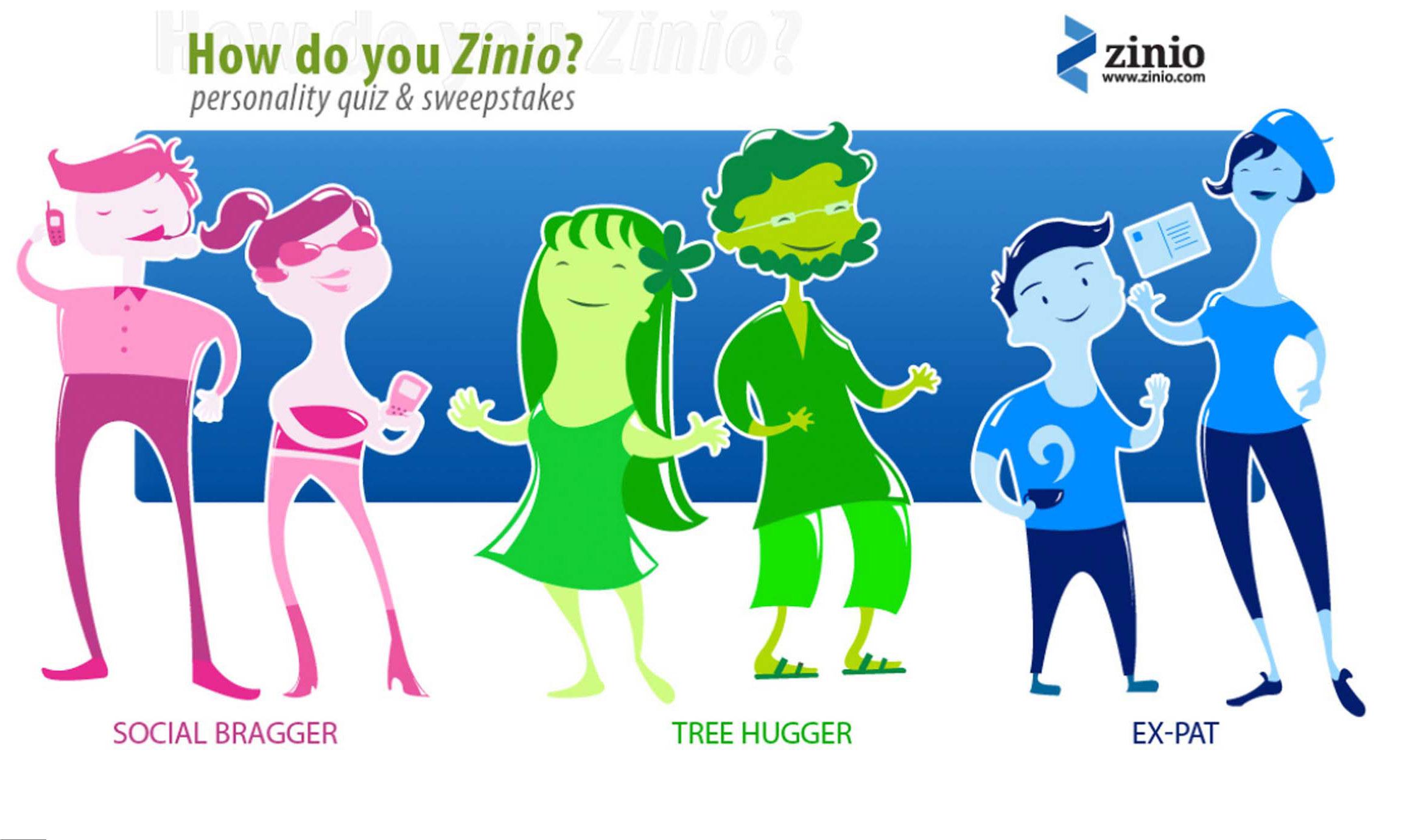 Zinio-1.jpg