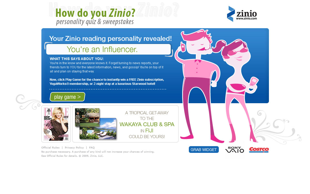 zinio2.jpg
