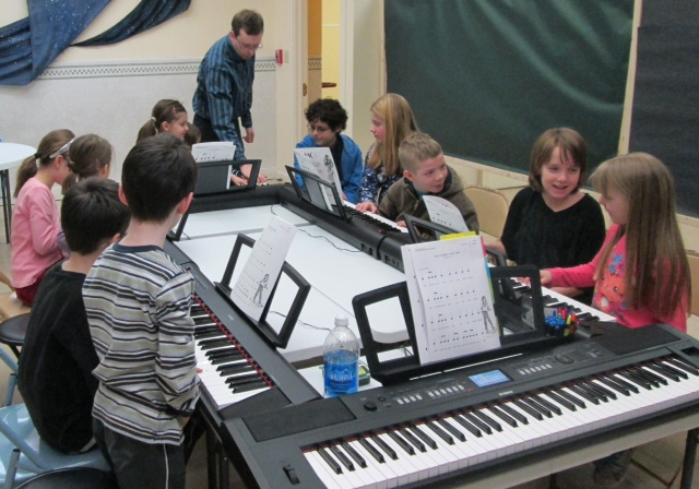 Image from  Watertown Piano Lessons .