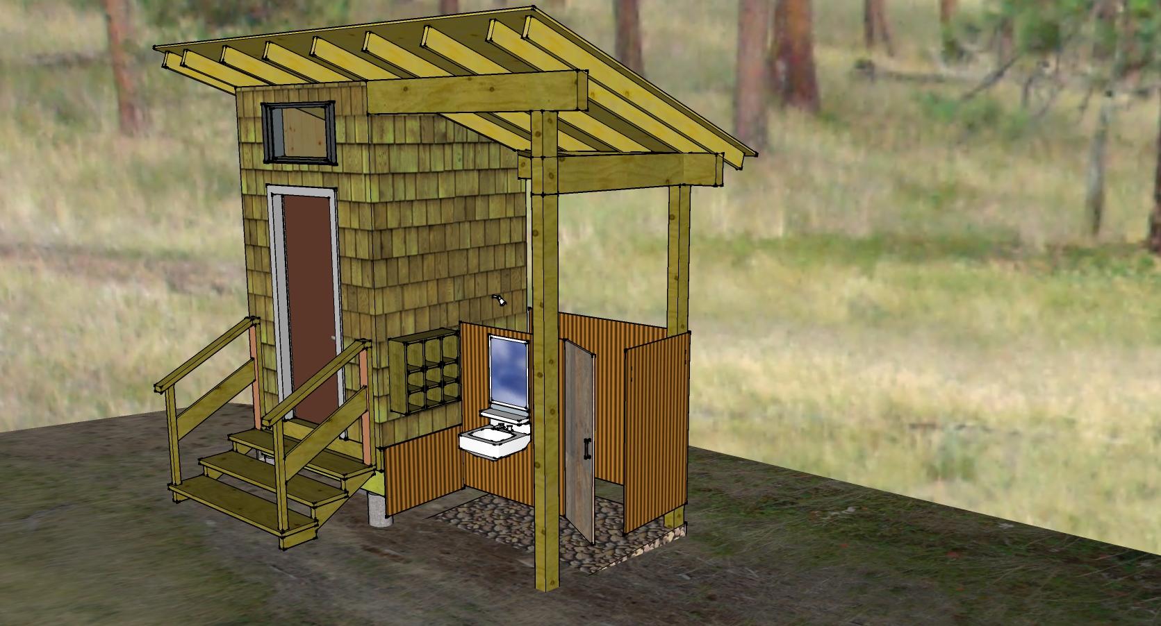 amenity-hut-lookingeast.jpg