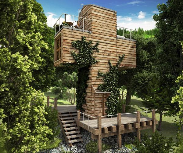 Dachi-Papuashvili-Solar-Cross-Home.jpg