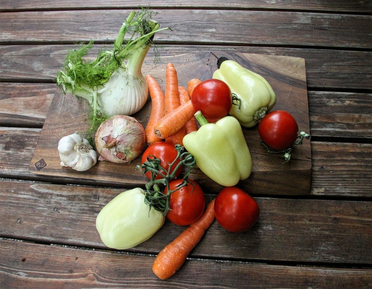 vegetables-959928_1280.jpg