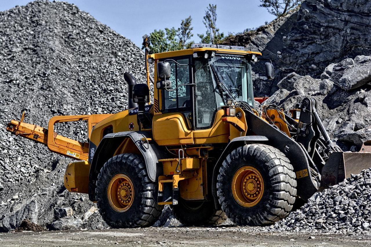 digger-machine-machinery-construction-162639.jpeg
