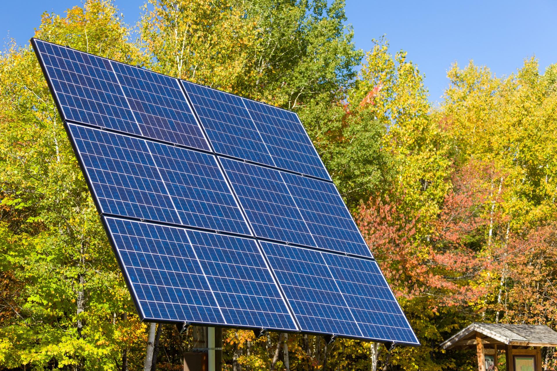 solar-panels-151541185456U.jpg