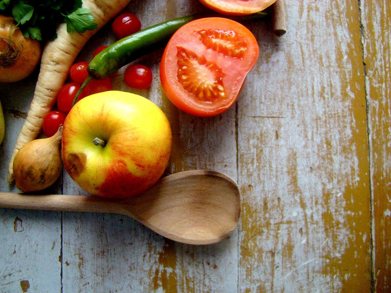 vegetables-2461498_1280.jpg