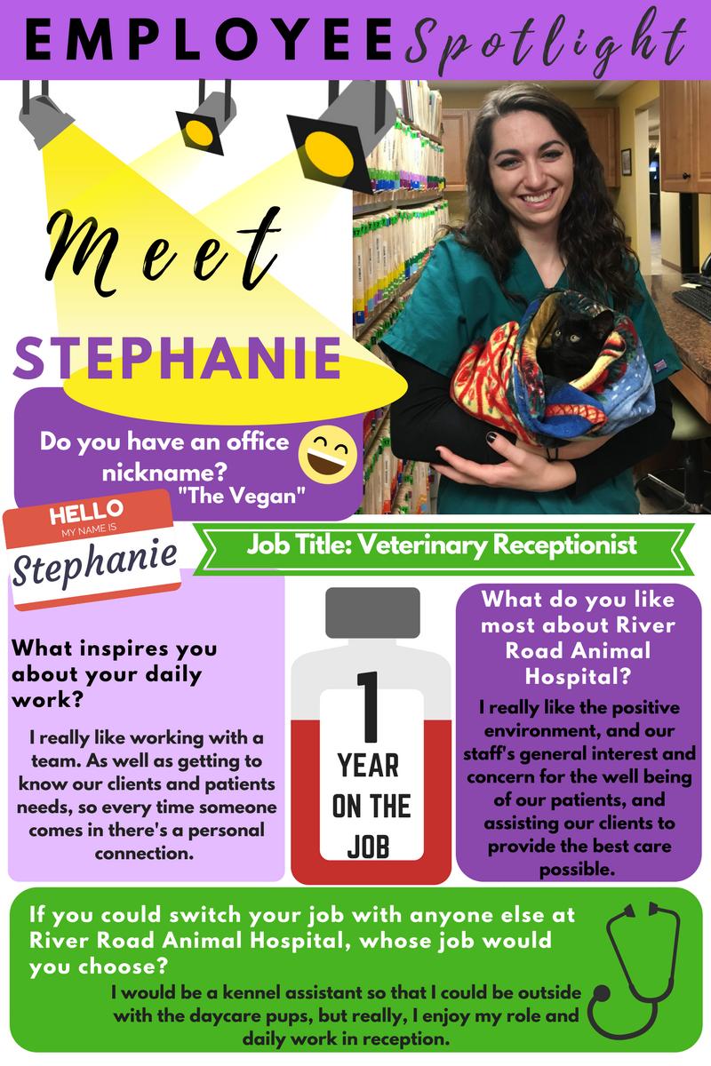 Stephanie Employee Spotlight.png