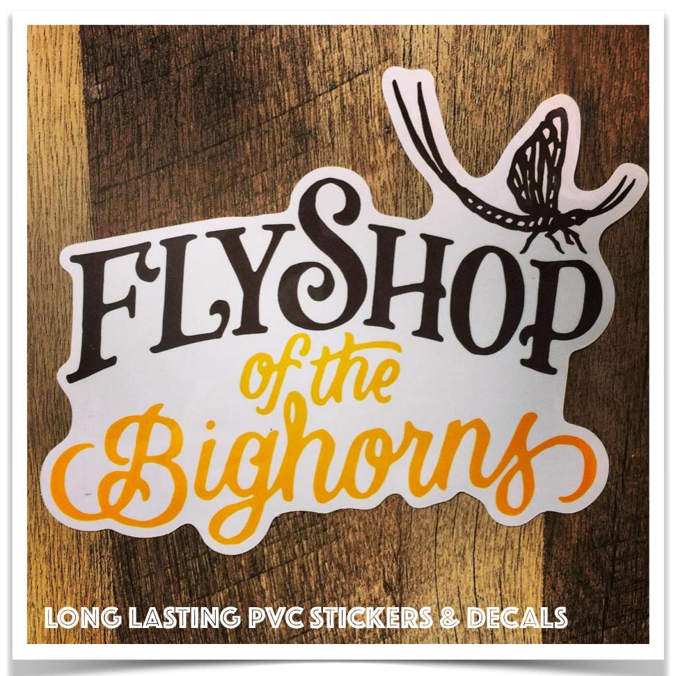 Flyshop.jpg