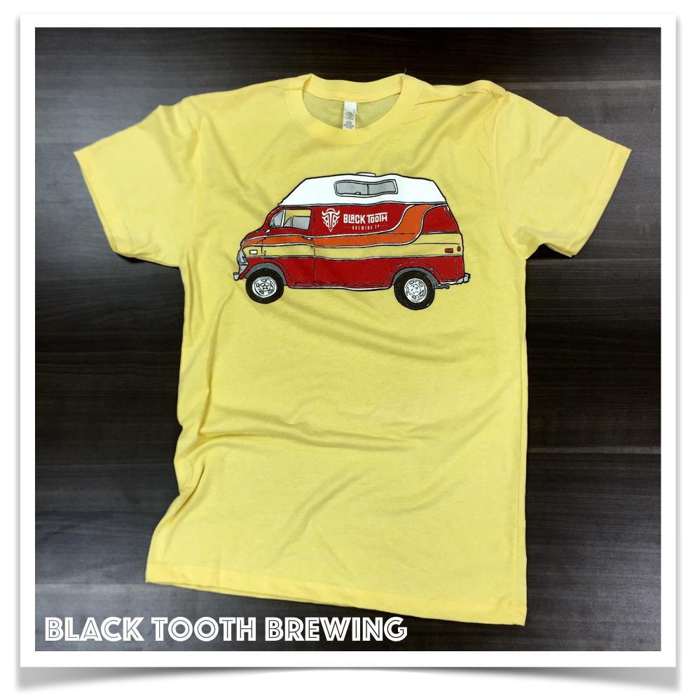 Black tooth.jpg
