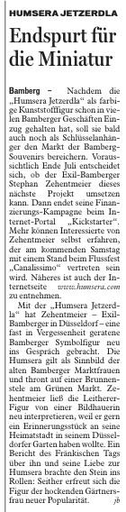 Humsera Jetzerdla Artikel_FT_20.07.2015.jpg