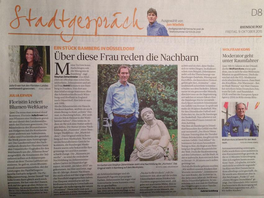 Rheinische_Post_09.10.2015.jpg