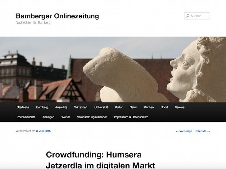 Bamberger_Onlinzeitung.jpg