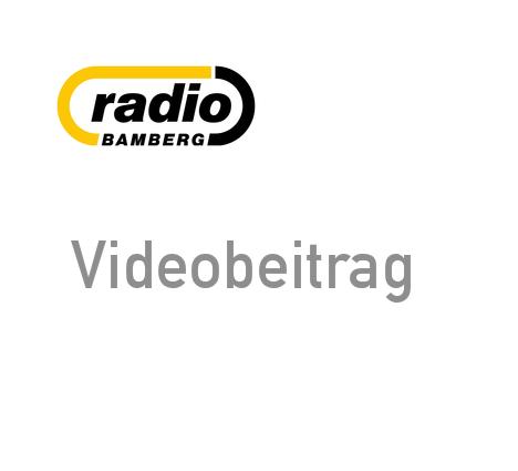 VIDEOBEITRAG.jpeg