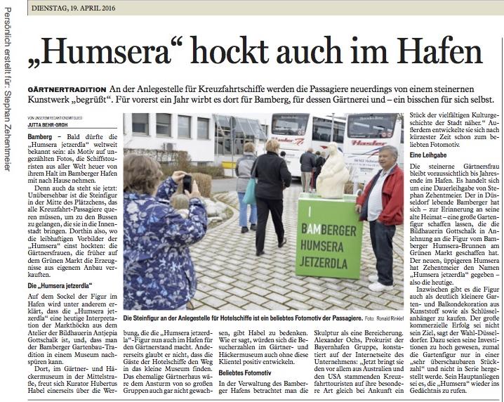 Humsera_Jetzerdla_im_bayernhafen.jpg