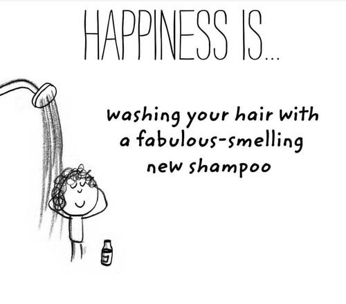 Quotes about Hair, Beauty & Life.- Salon deZEN— Salon deZEN