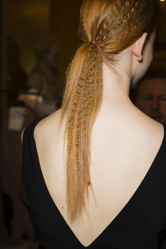 Image via: Vogue UK