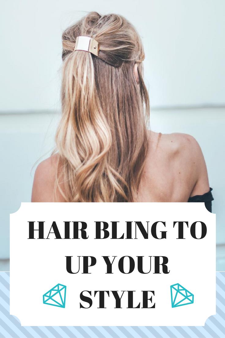 Salon_deZEN-Hair-Bling.Large.png