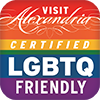 VisitAlex_LGBTQ_Friendly_Certified_Seal.png