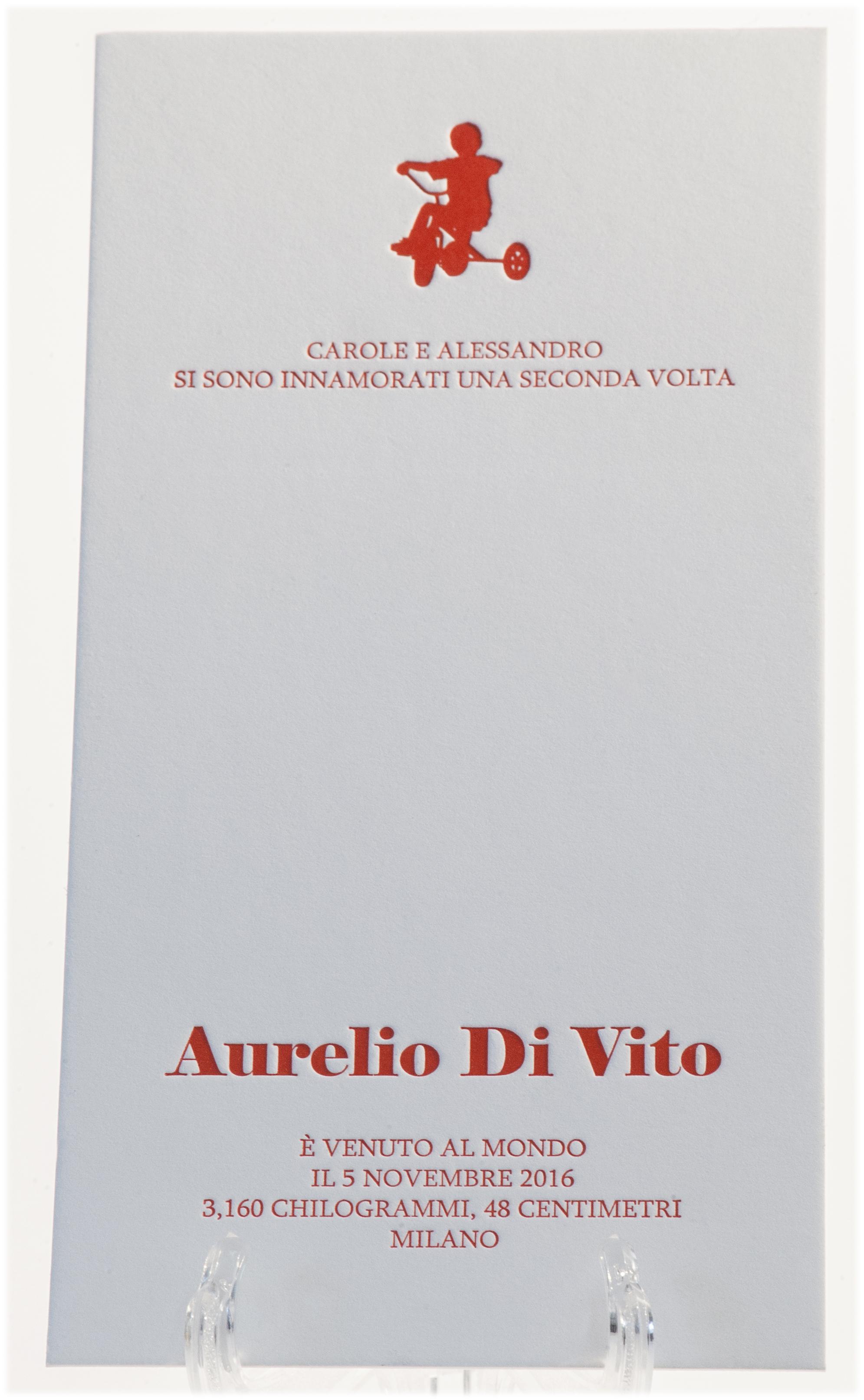 Carta Gmund 600 gr, stampa Letterpress a 1 color3