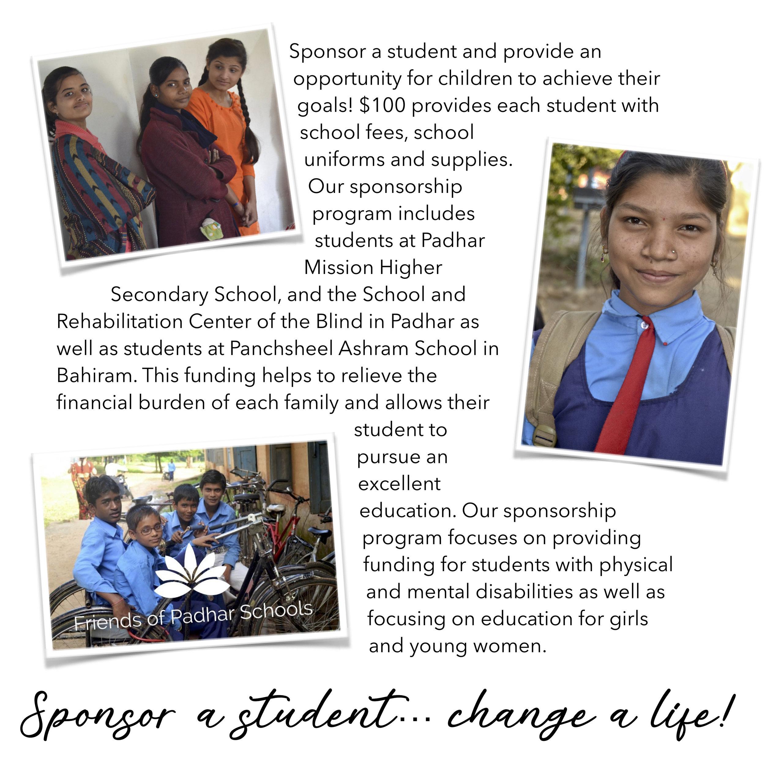 sponsor a student 2019.jpg