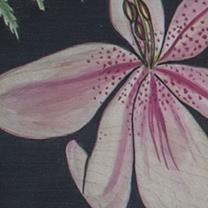 Flower10.jpg