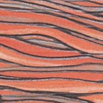 Pattern6.jpg