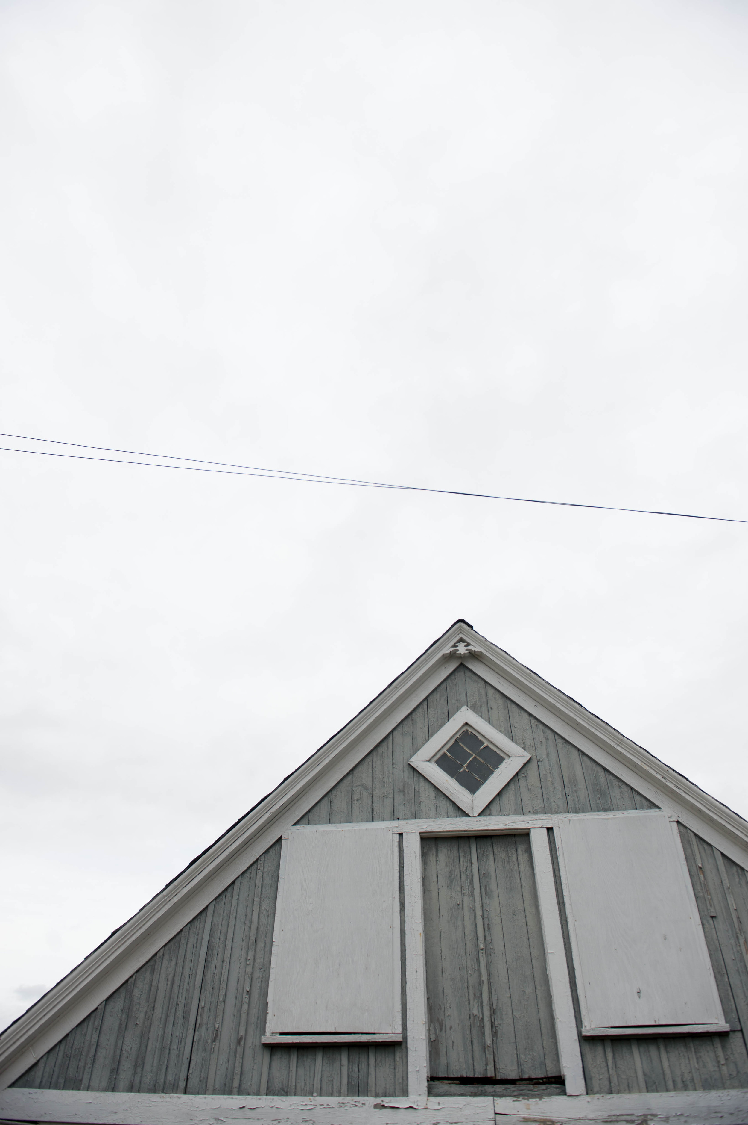 Lilac_Farm_Edible_Boston006.jpg