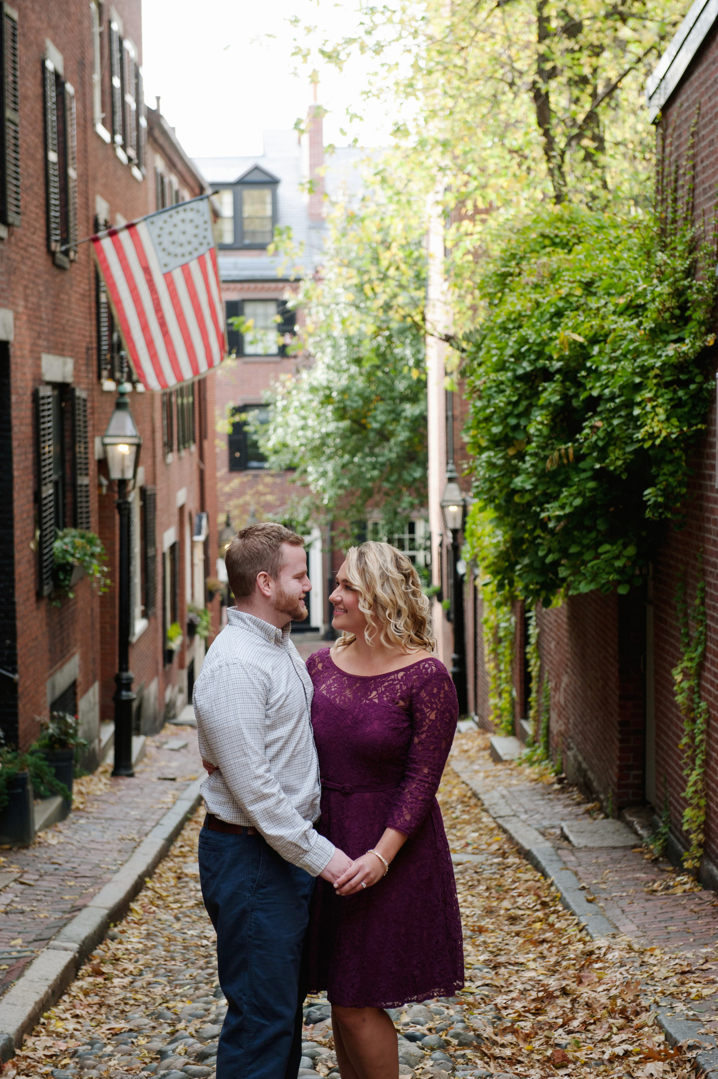 Back_Bay_Engagement_Session_Boston004.jpg