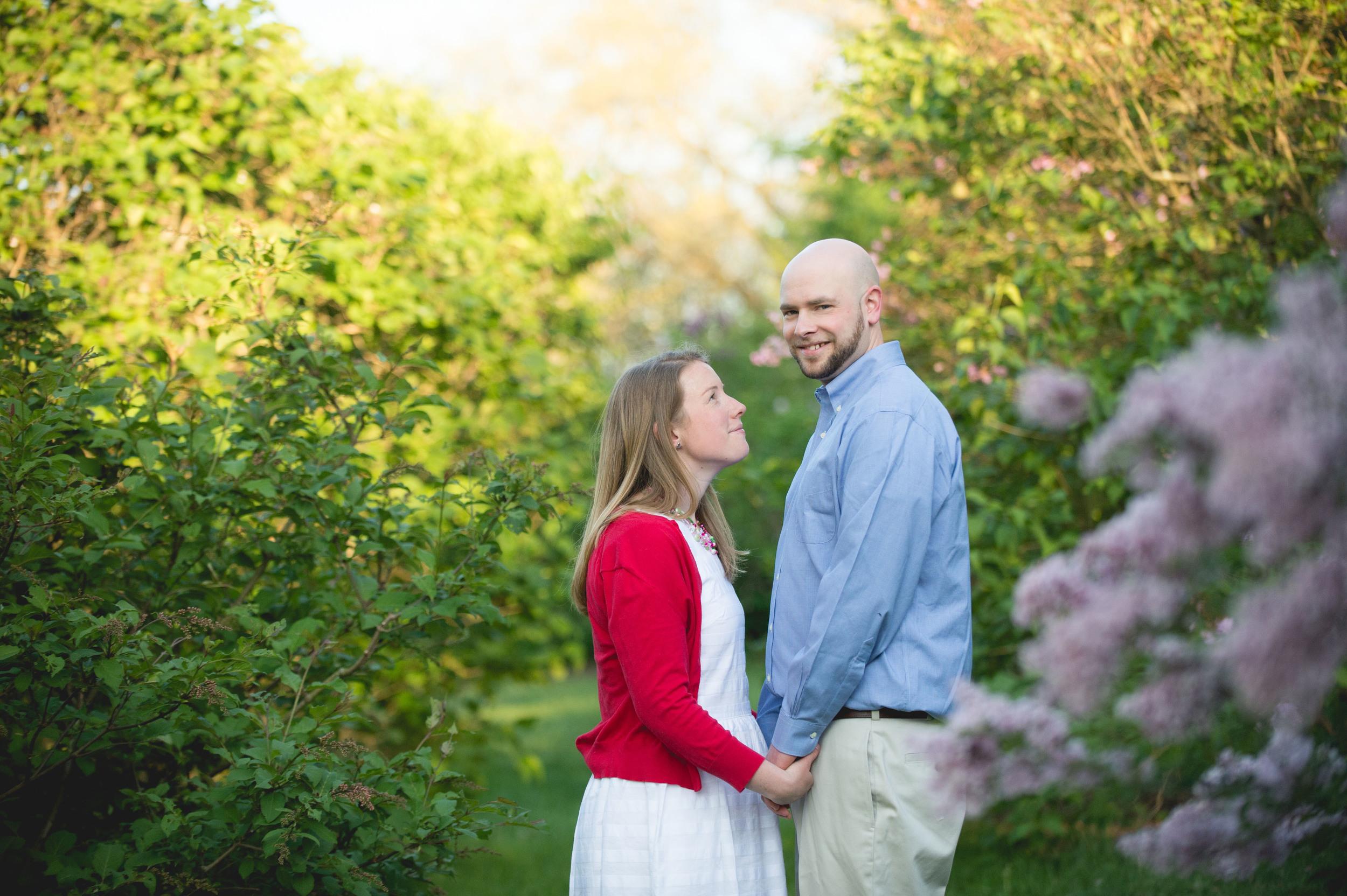 Arnold_Arboretum_Engagement007.jpg