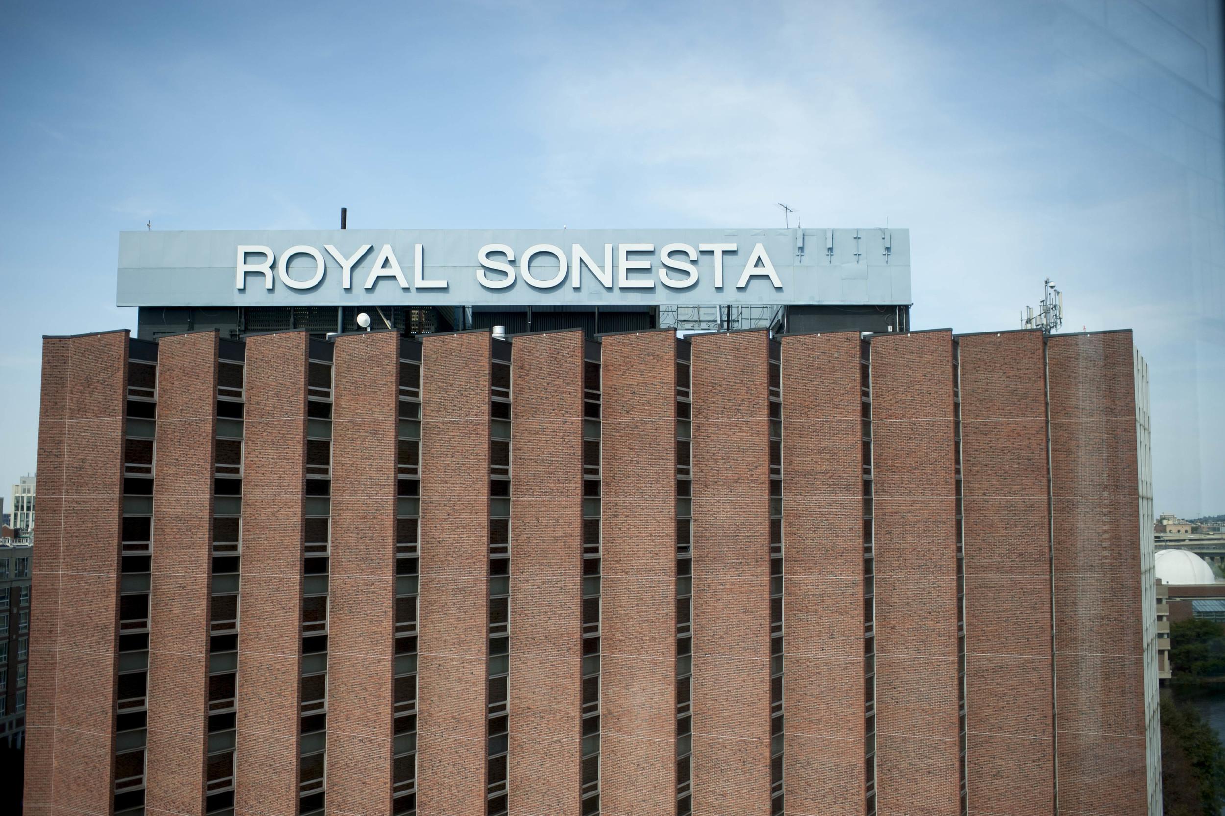 Royal_Sonesta_Wedding_Cambridge001.jpg