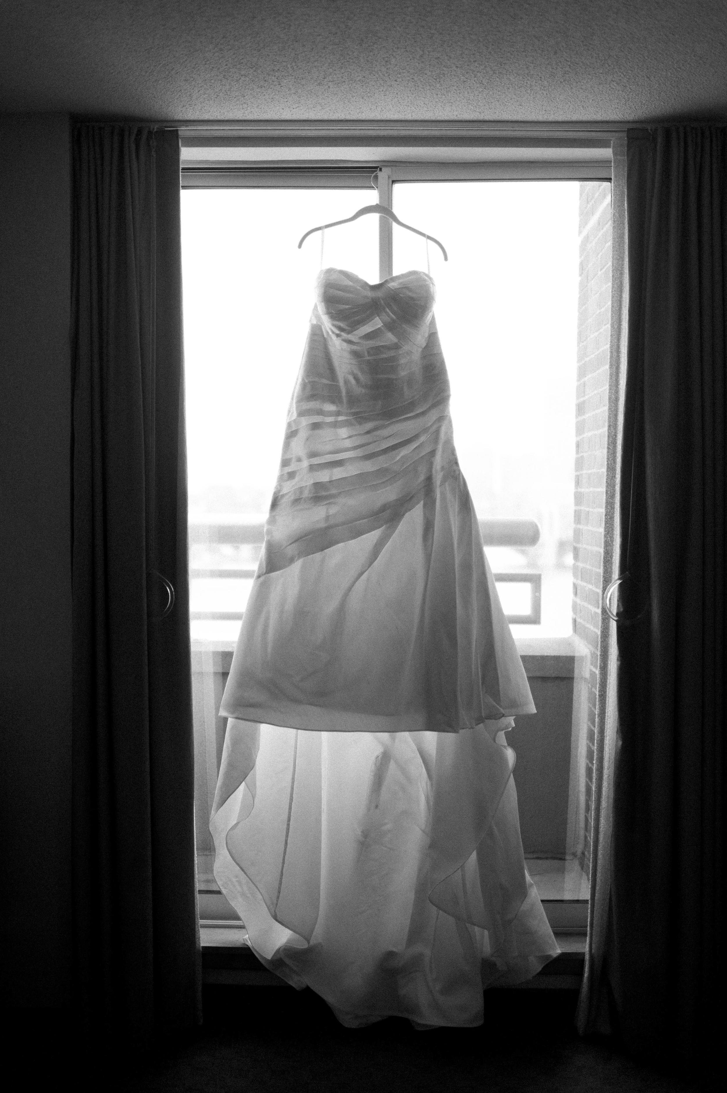 Royal_Sonesta_Wedding_Cambridge003.jpg