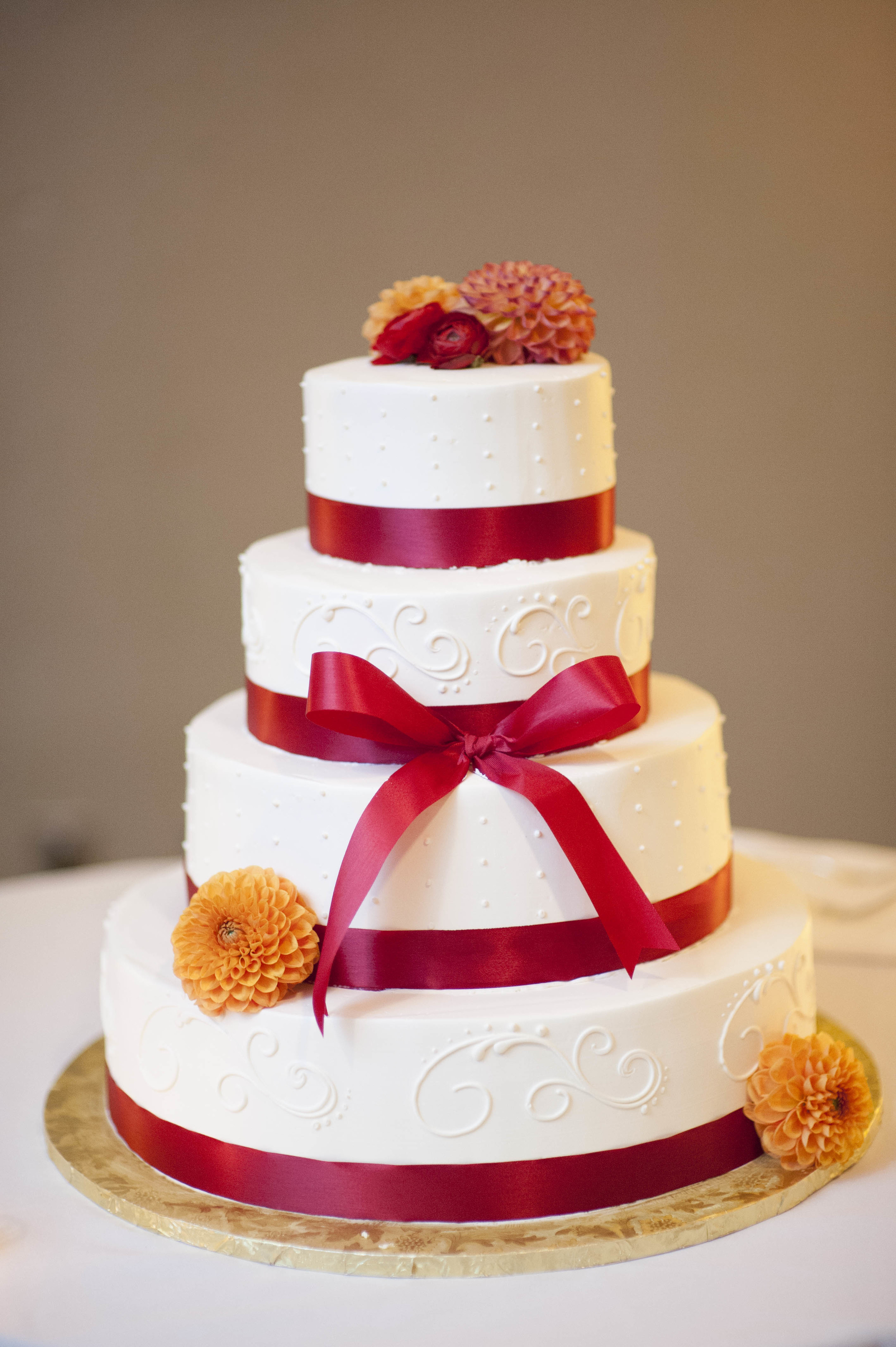 Royal_Sonesta_Wedding_Cambridge008.jpg