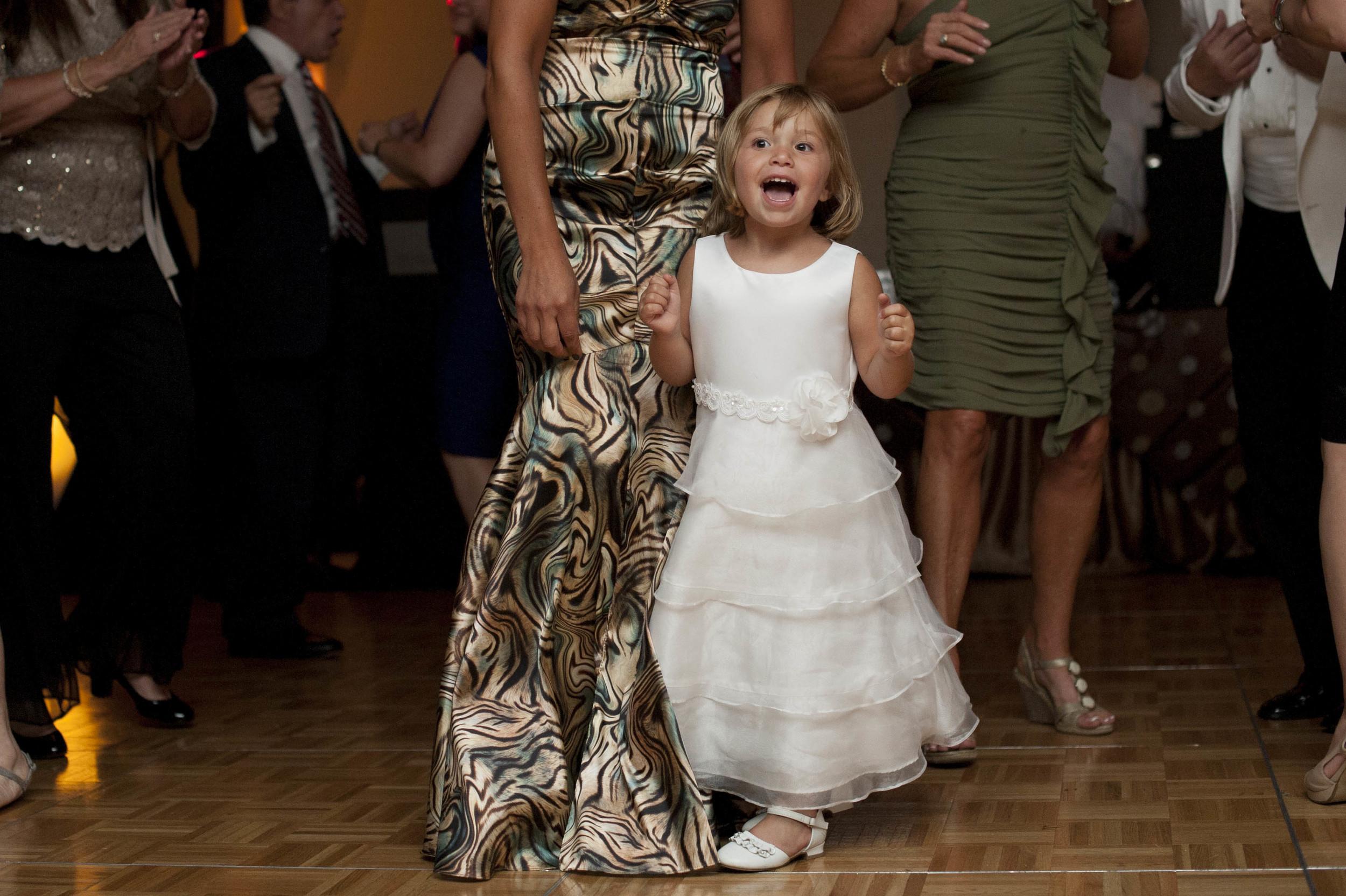 Royal_Sonesta_Wedding_Cambridge012.jpg