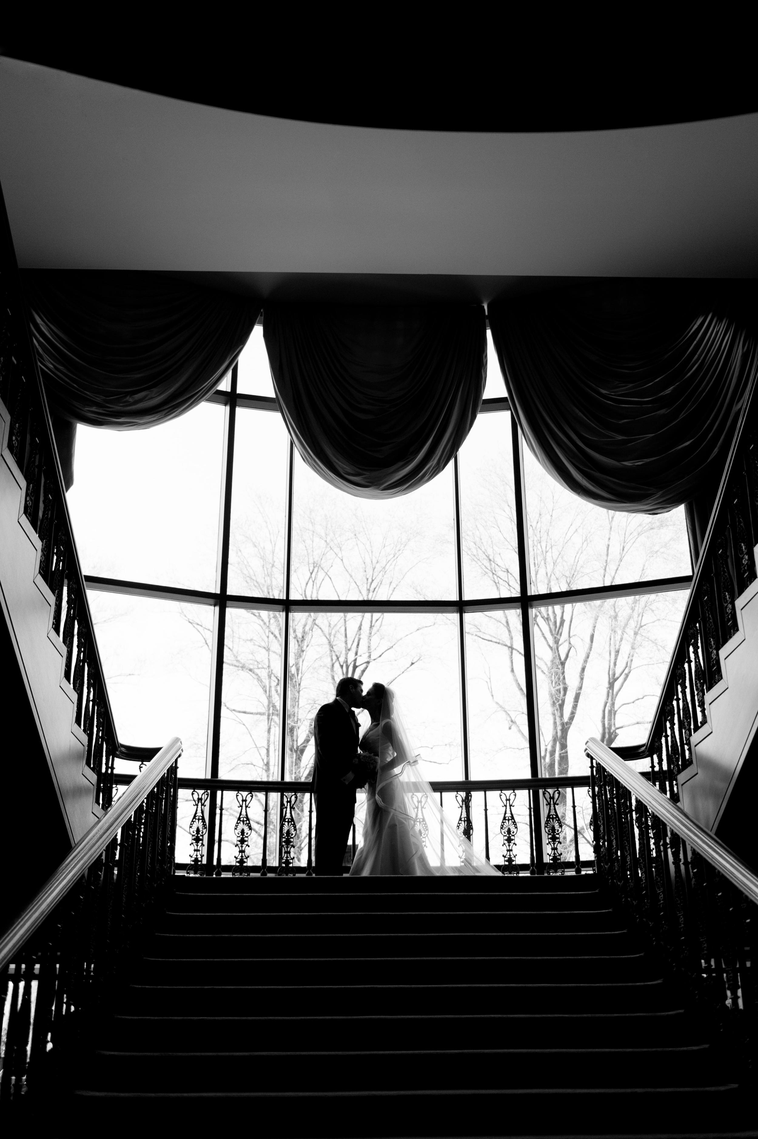 Four_Seasons_Boston_Wedding003.jpg