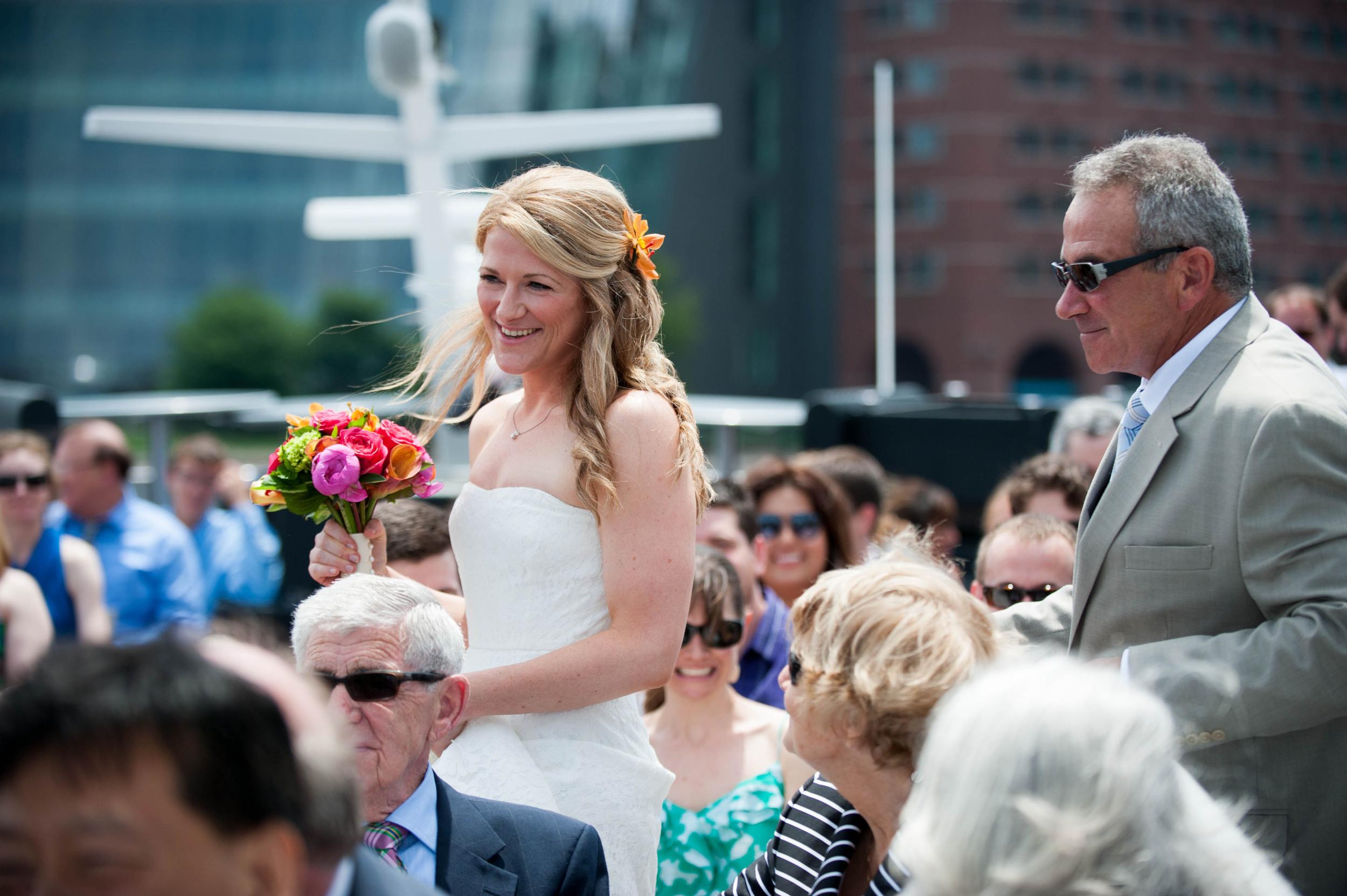Seaport Elite II_Boston_Wedding010.jpg