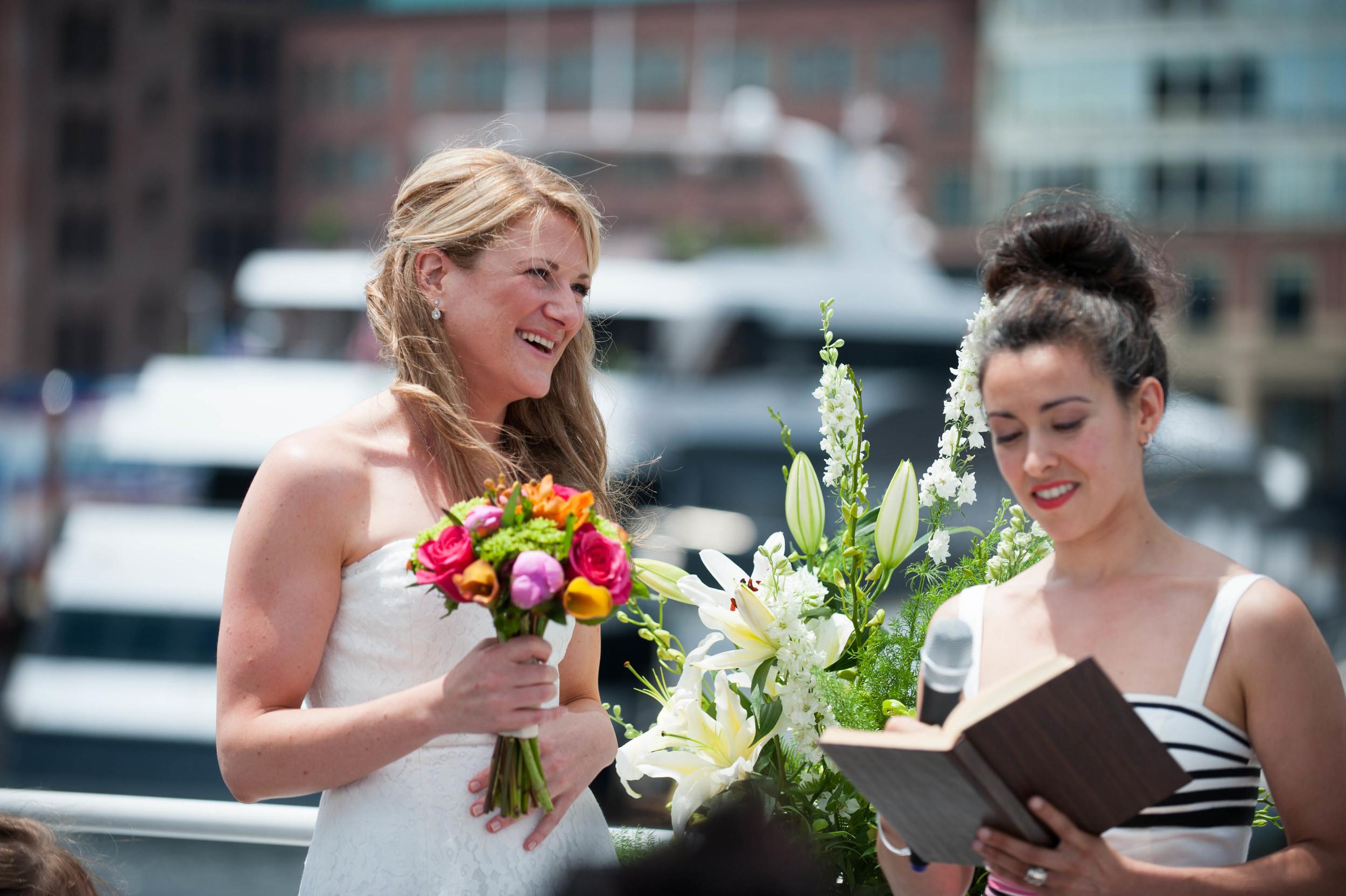 Seaport Elite II_Boston_Wedding011.jpg