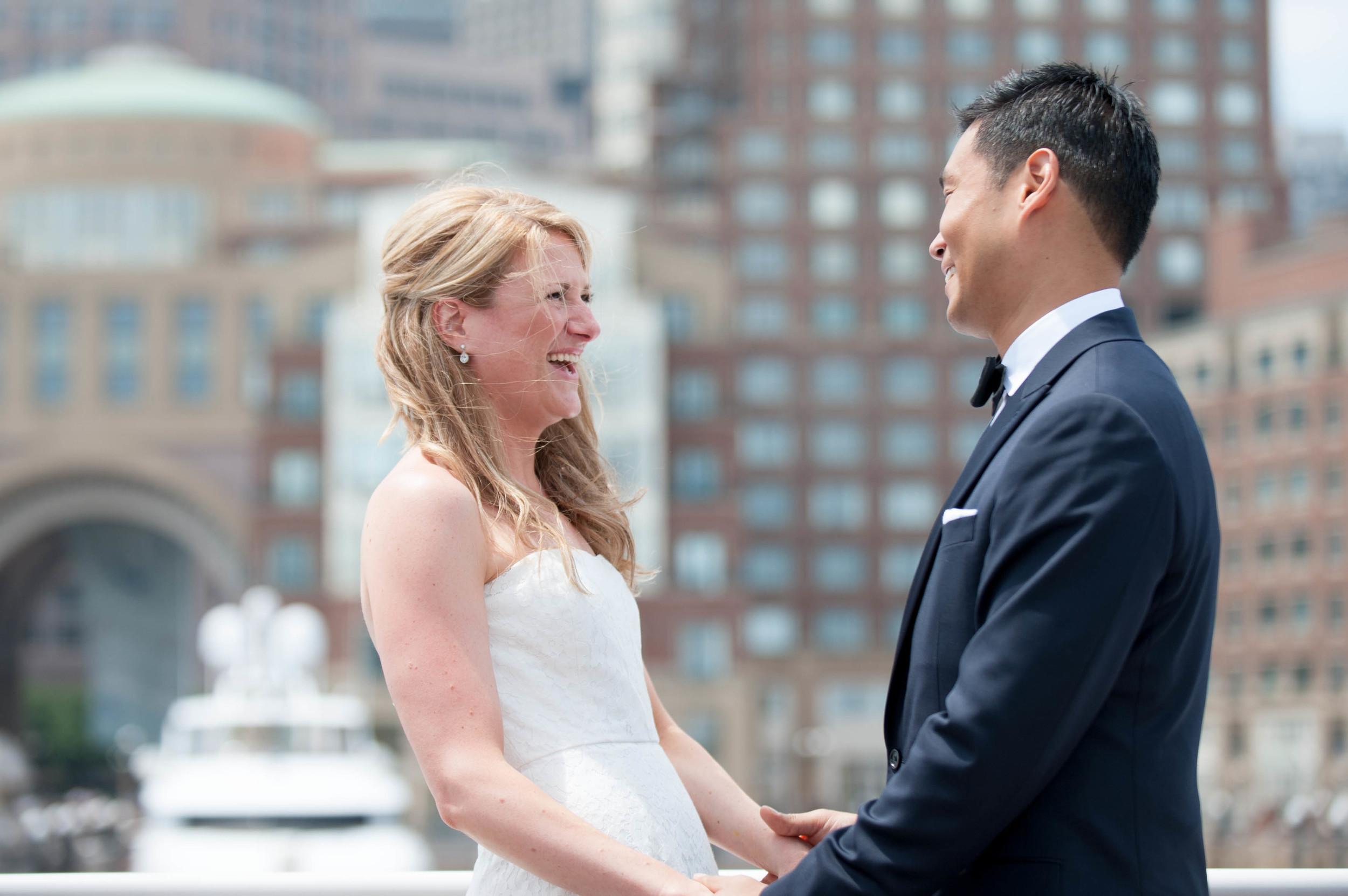 Seaport Elite II_Boston_Wedding013.jpg