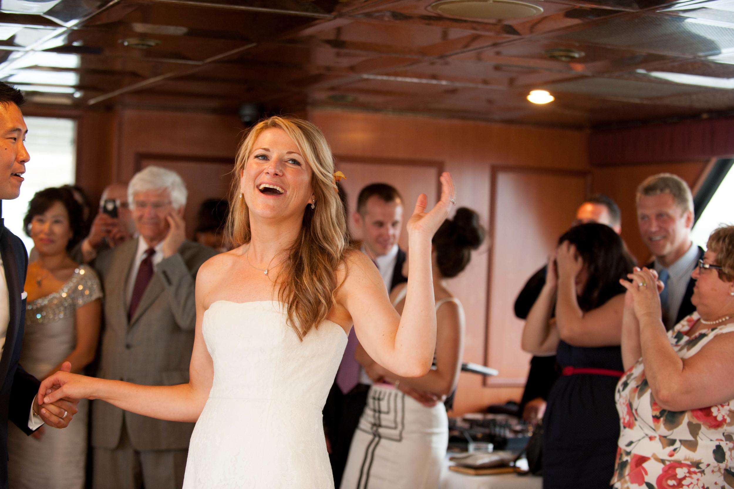 Seaport Elite II_Boston_Wedding015.jpg