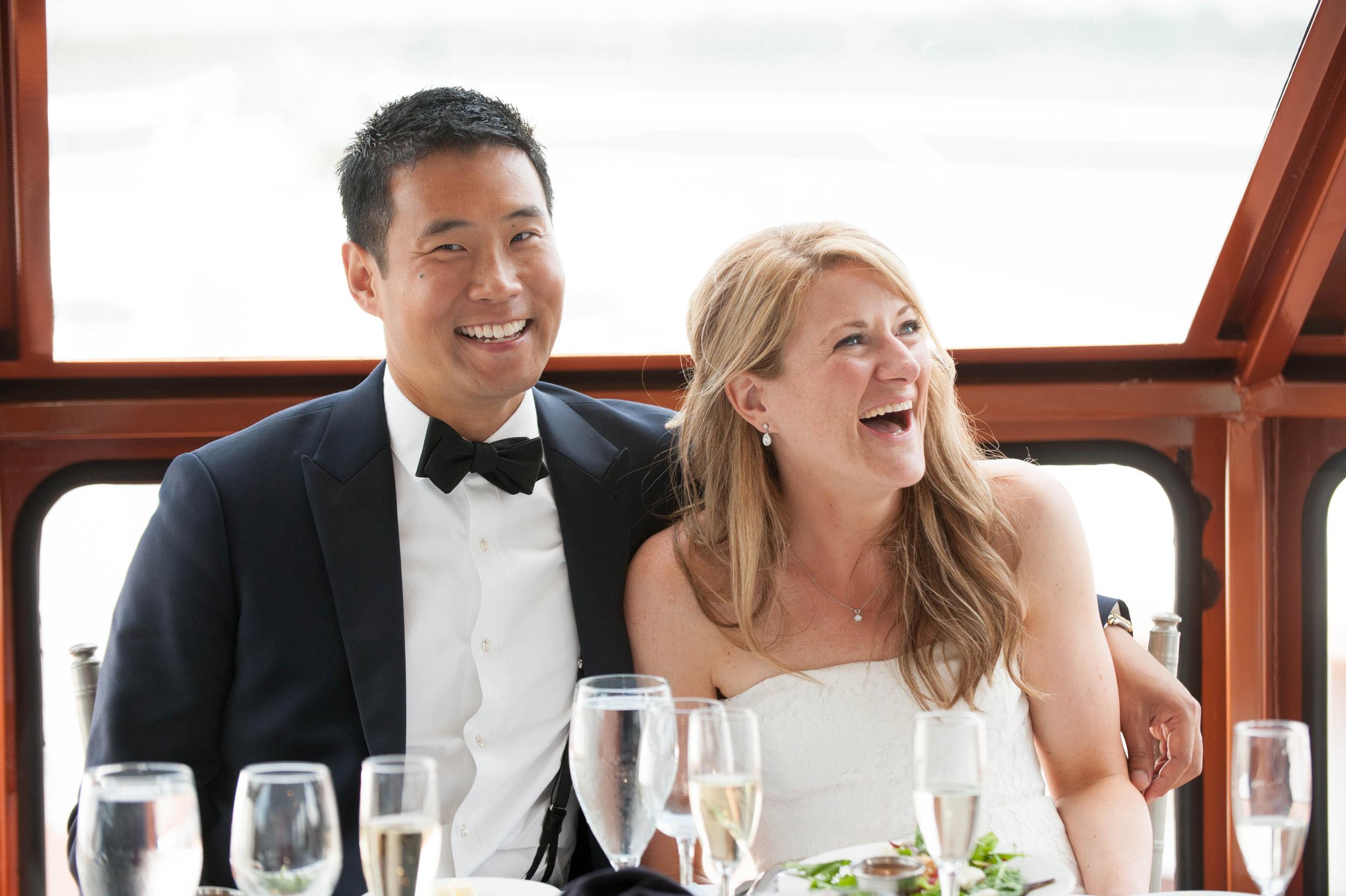 Seaport Elite II_Boston_Wedding018.jpg