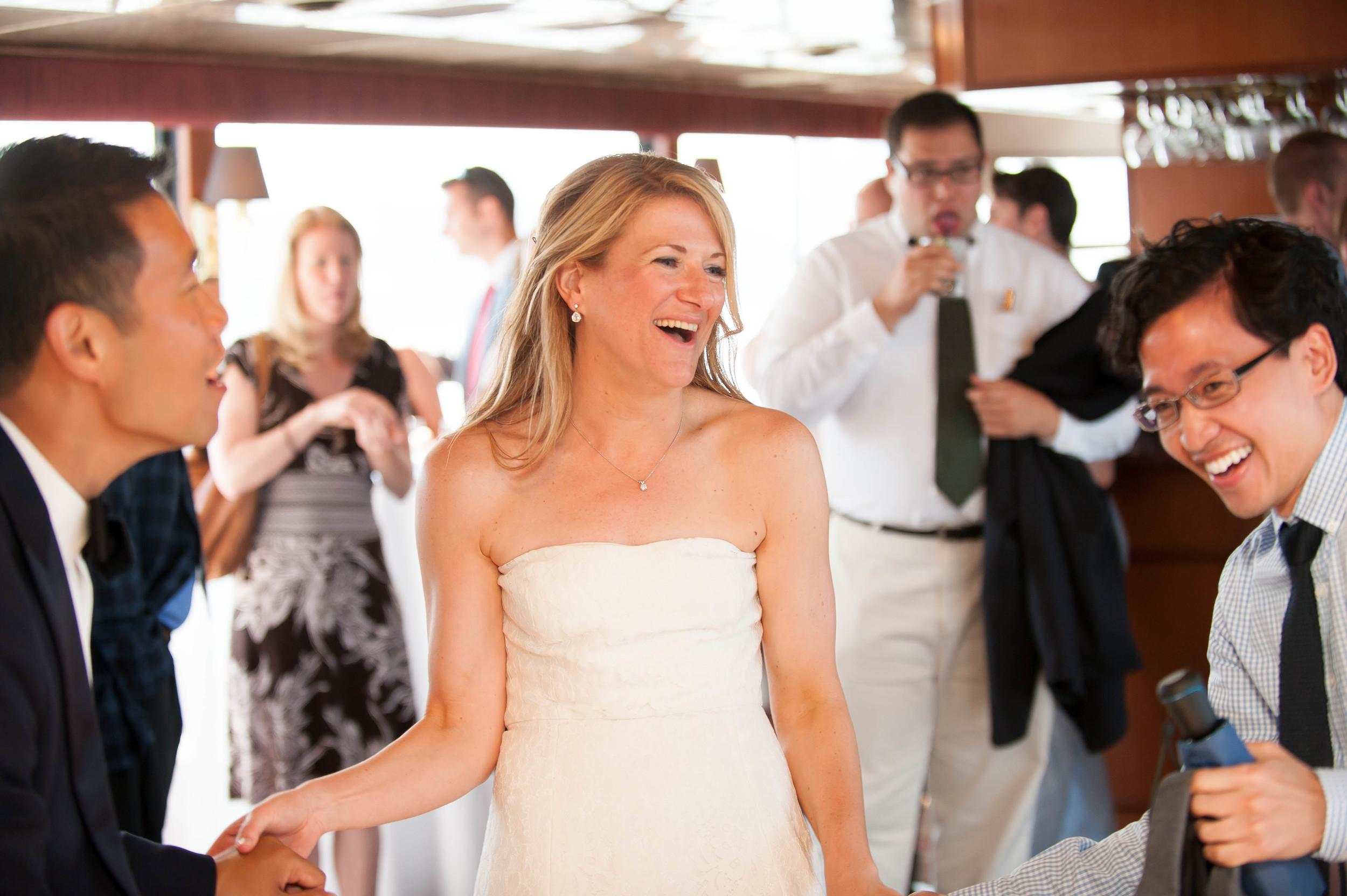 Seaport Elite II_Boston_Wedding023.jpg