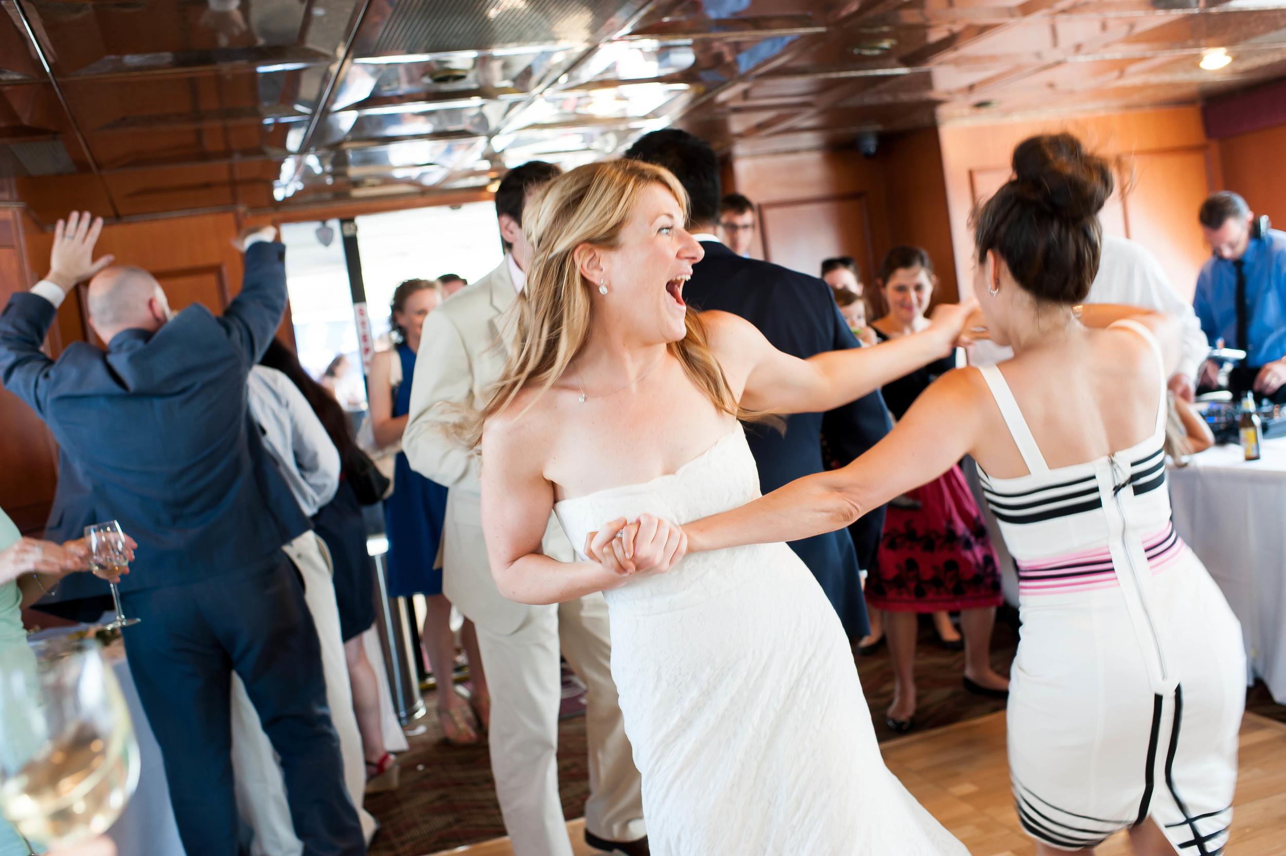 Seaport Elite II_Boston_Wedding025.jpg
