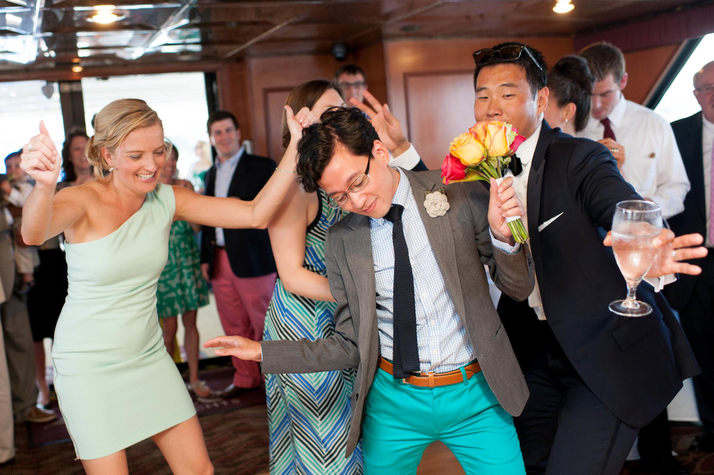 Seaport Elite II_Boston_Wedding027.jpg