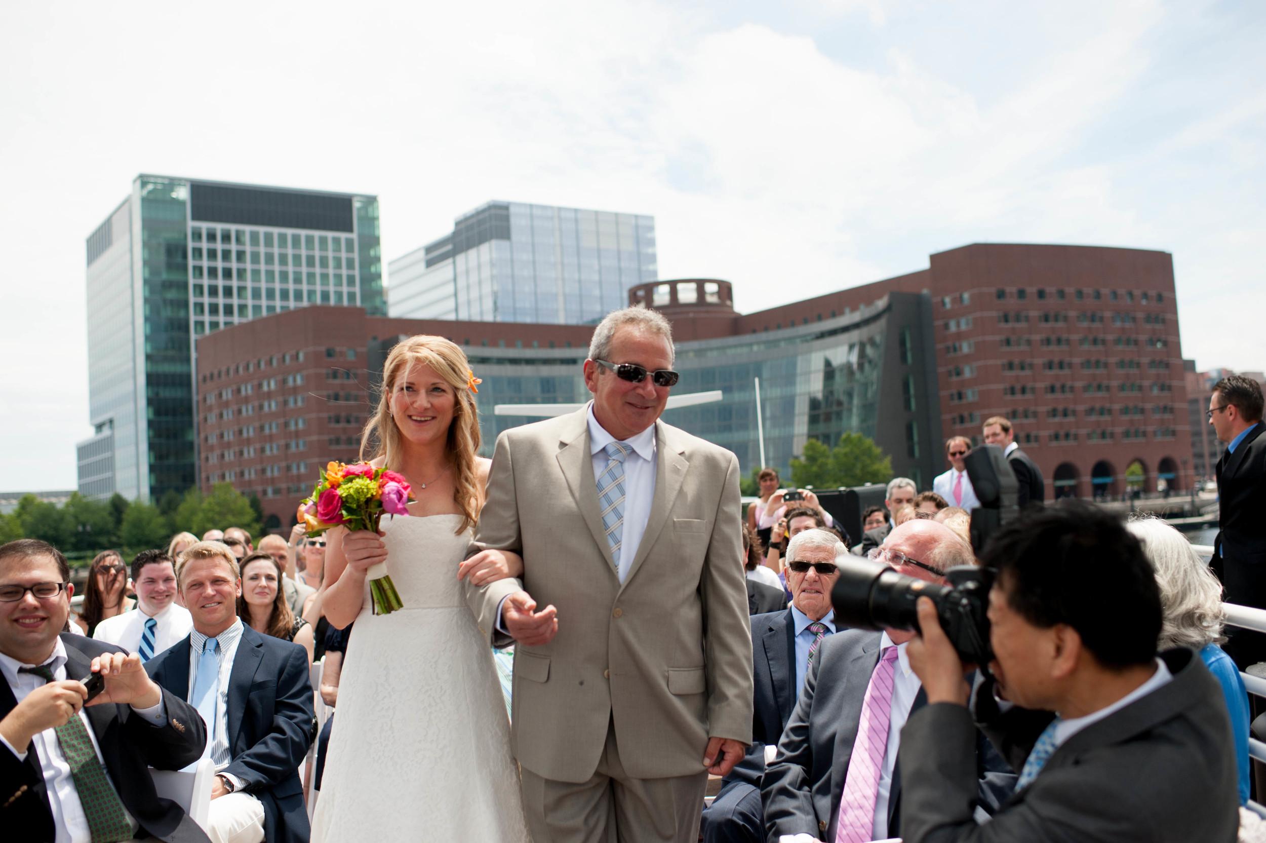 Seaport Elite II_Boston_Wedding035.jpg