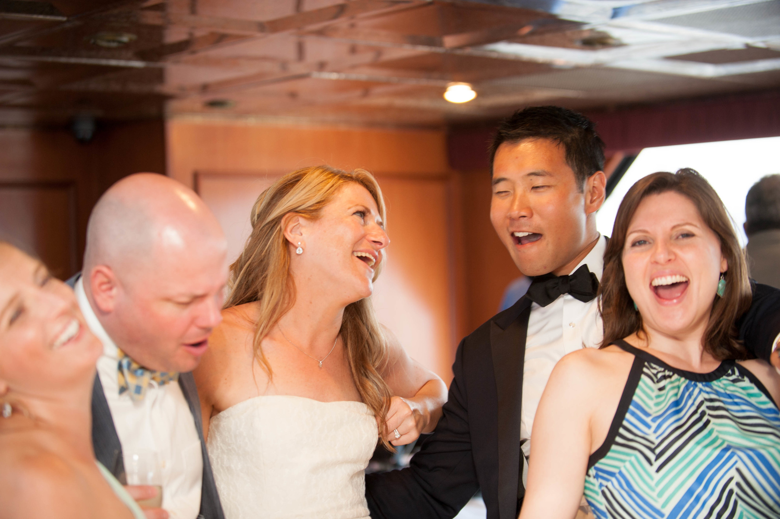 Seaport Elite II_Boston_Wedding045.jpg
