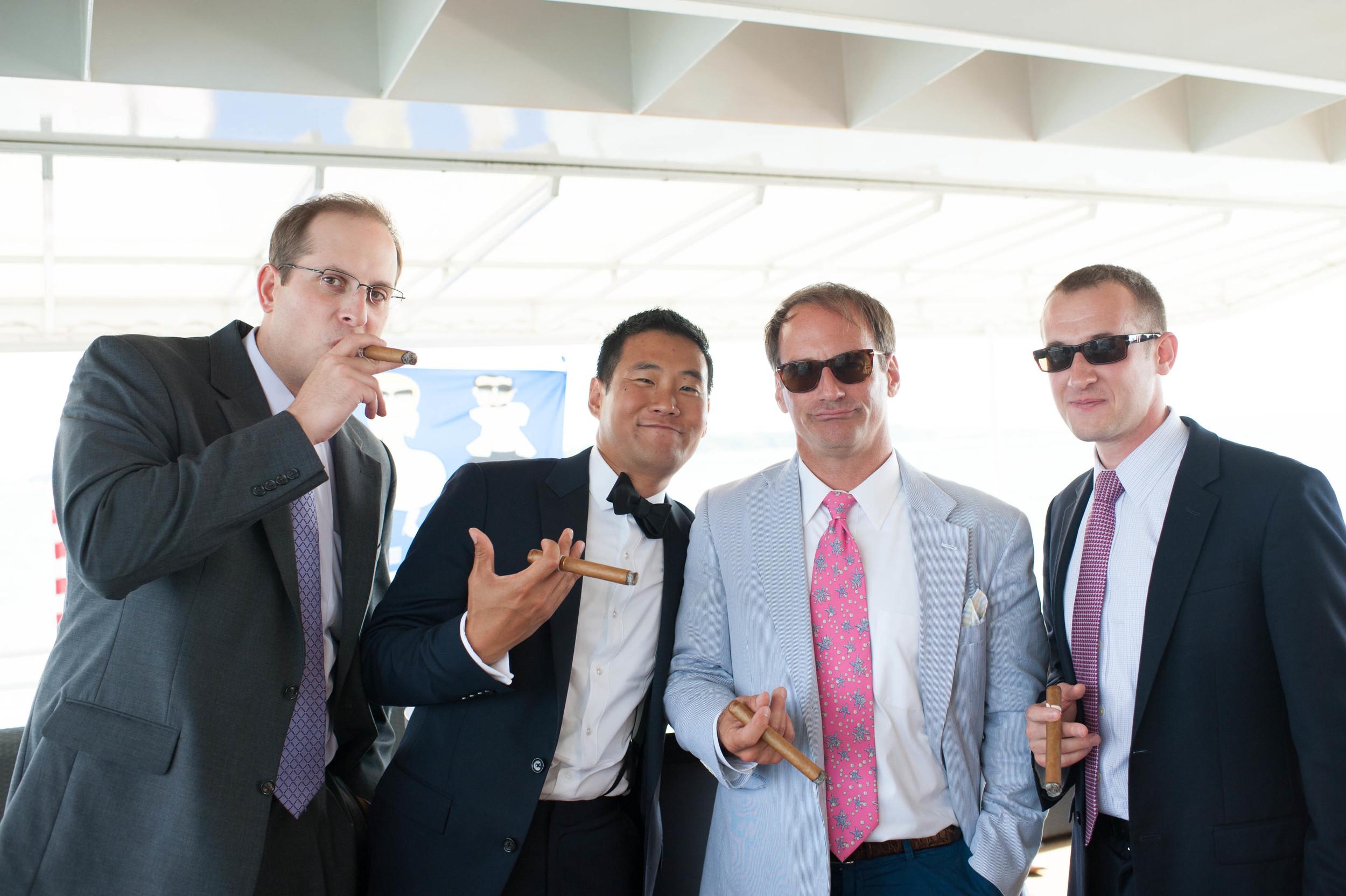 Seaport Elite II_Boston_Wedding048.jpg